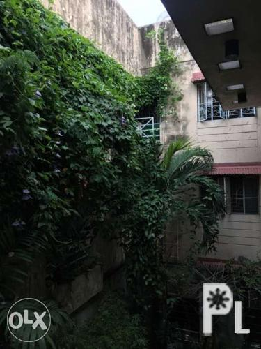 Apartment for rent in Mandaluyong City