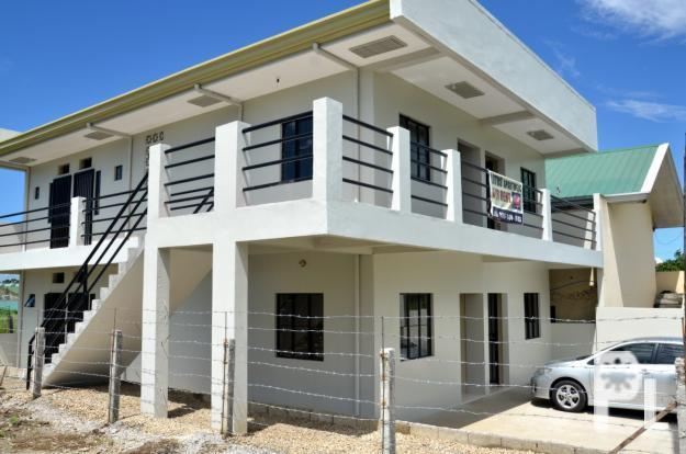 Apartment for rent near slex at canlubang exit calamba for Apartments for rent in male city