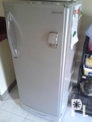 Appliance and Furniture Package or Individual Sale,