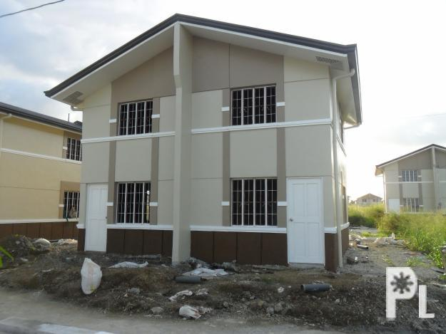 Arabella homes in cabuyao laguna ? Cabuyao