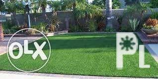 Artificial grass for Sports Field Outdoor and Indoor