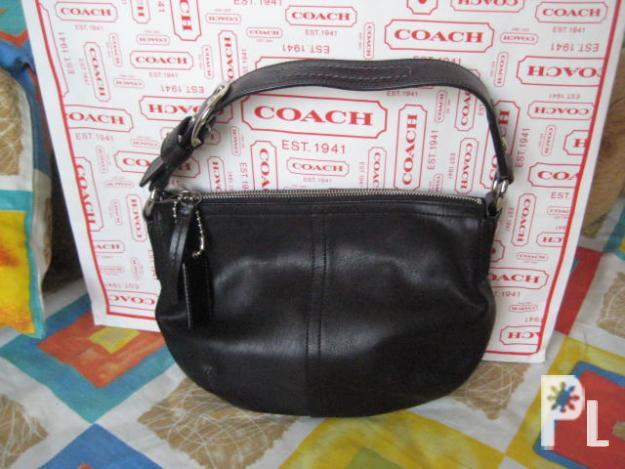 AUTHENTIC COACH BAGS FROM U.S.A for Sale in Santa Rita e8dbcbae2a6be