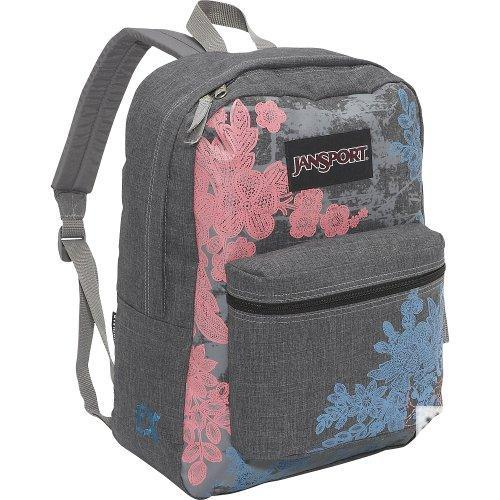 Authentic JanSport Backpack for Sale in Manila, National Capital ...