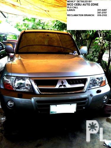 Car body paint price philippines for Car paint shop prices