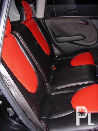 auto body repair carpainting car upholstery car detailing in cebu city central visayas. Black Bedroom Furniture Sets. Home Design Ideas