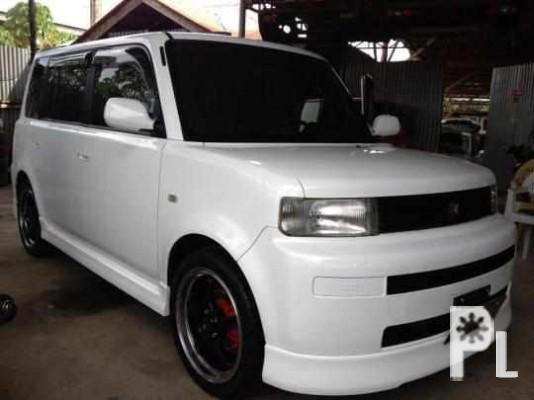 Used Cars For Sale In Philippines Davao City