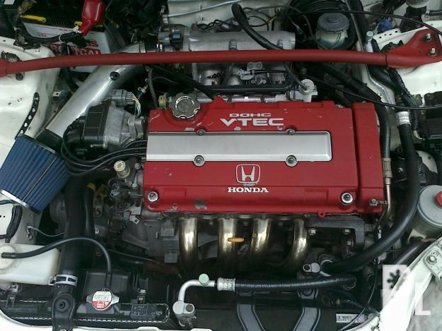 b16b type r engine mandaue city for sale in mandaue city central visayas classified. Black Bedroom Furniture Sets. Home Design Ideas