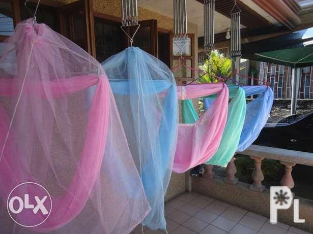 baby duyan baby hammock  perfect for gift better than crib baby crib for sale in davao region classifieds  u0026 buy and sell in      rh   philippineslisted