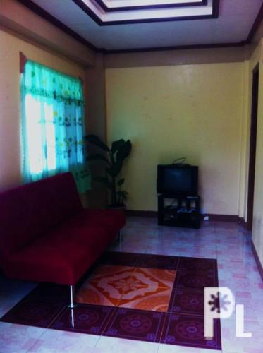 Baguio Condo Apartment 1 Bedroom Fully Furnished Semi Furnished For Rent With Lan For