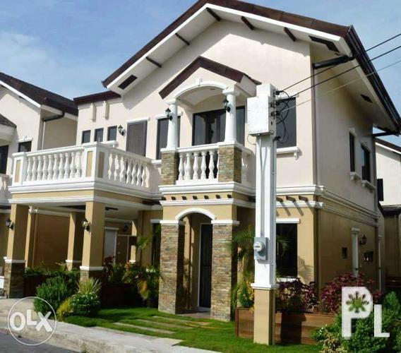 Beach House for Rent in Minglanilla, Cebu furnished or ...