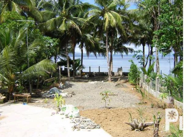 Beach House & Lot for Sale ? Dipolog City
