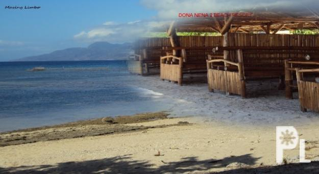 Beach resort Dona Nena 2