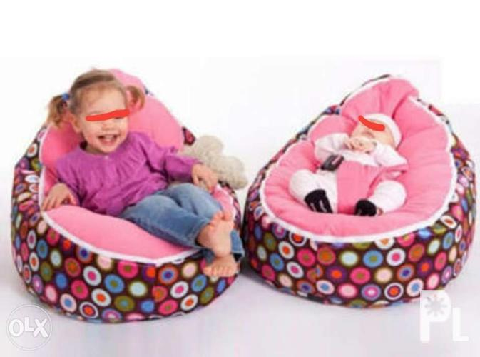 Bean Bags Bag For Baby Friends And Family Whole