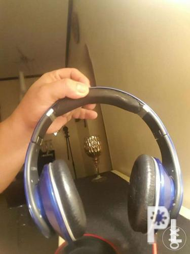 Beats by dr.dre orig