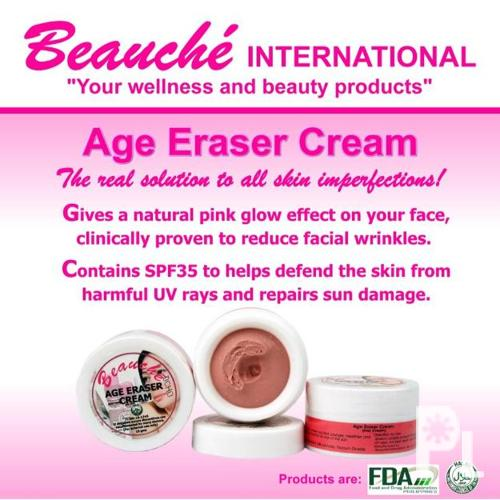 Beauche international -commonwealth