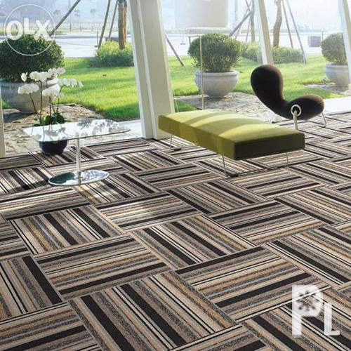 Albany Tile Carpet amp Rug  Porcelain Tile Wool Carpet