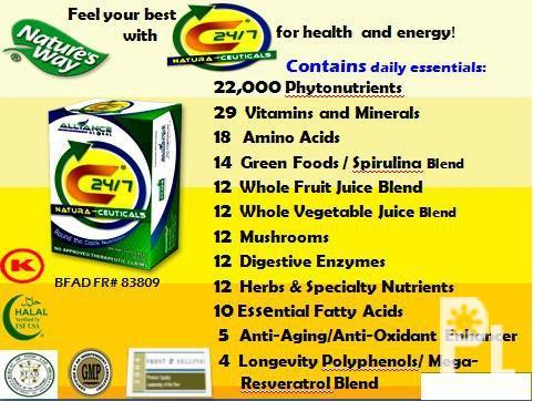 Mens Health,Fitness,Emergency Dentist,Best Nutritional Supplements,Buy medicine online