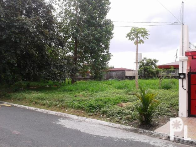 bf homes qc lot for sale for sale in quezon city national