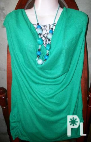 BLOUSES NOW 200.00 PESOS ONLY (ON SALE)