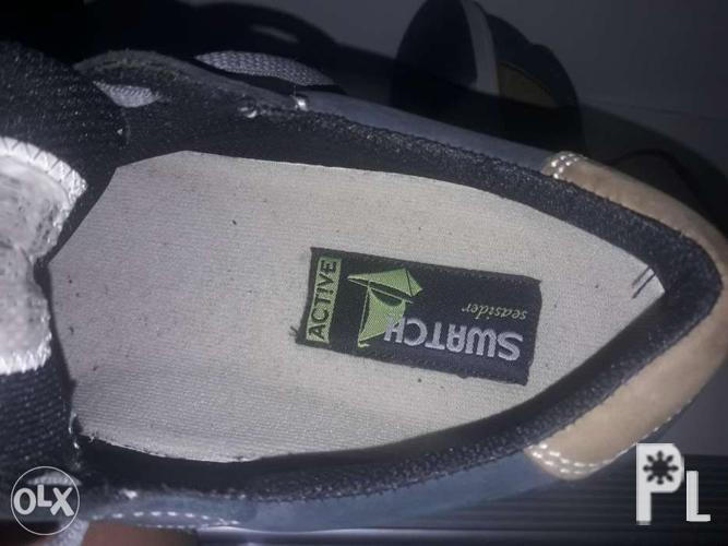92d1847b90a8 Bowling shoes swatch for Sale in Quezon City