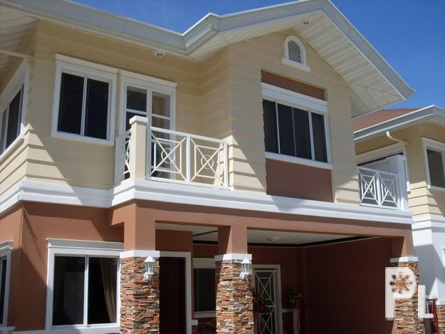 ... Sale West City Homes in Cebu in Minglanilla, Central Visayas for sale