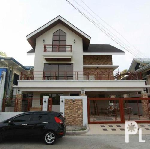 Brand New House and Lot in Xavier Estates CDO for Sale in  : brandnewhouseandlotinxavierestatescdo115933 from cagayan-de-oro-city.philippineslisted.com size 501 x 500 jpeg 151kB