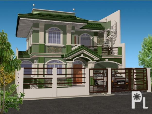 Image gallery for brand new house to be built on your lot for Build house on your land