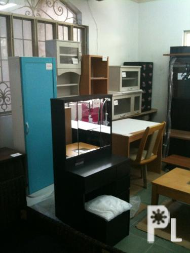 Brand New Japan Furniture Las Pi As City For Sale In Las Pi As City National Capital Region