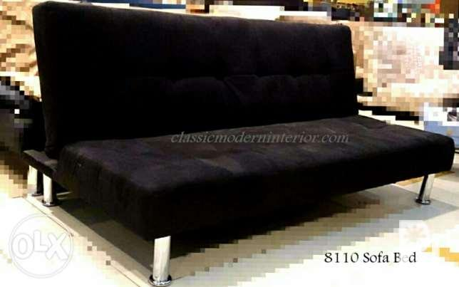 Brand new Sofa Bed 8110