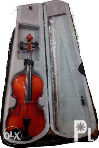 brand new violin mozart 3 4 for sale in quezon city national capital region classified. Black Bedroom Furniture Sets. Home Design Ideas