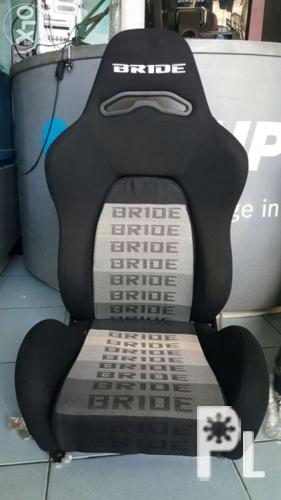 Bride Car Seats For Sale Philippines