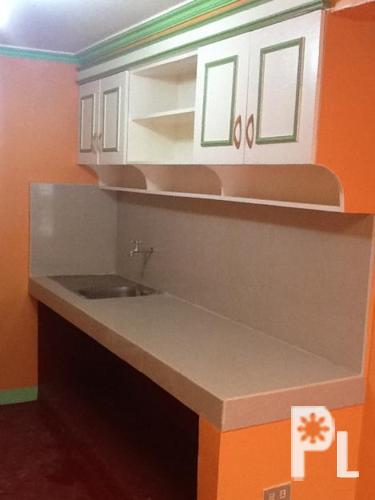 Buhangin Laverna Room For Rent Las Only Davao