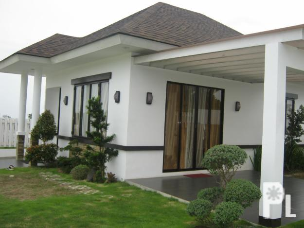 Image gallery for bungalow and 2 storey house and lot for for 2 storey house for sale