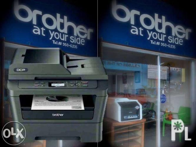 Business Xerox Machine At Low Price for Sale in Quezon City