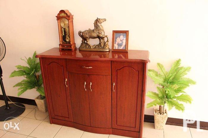 Cabinet wooden for dining and living room for Sale in  : cabinetwoodenfordiningandlivingroom3647393 from quezon-city.philippineslisted.com size 700 x 466 jpeg 207kB