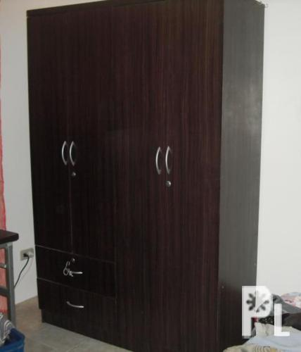 Cabinets Wardrobe Cabinet Lucena City For Sale In Lucena City