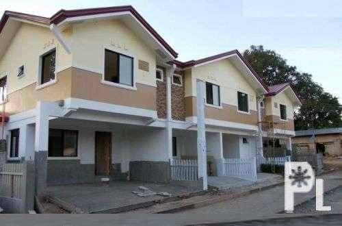 Cainta Philippines  city photos gallery : Cainta Rizal House and Lot for Sale near Masinag Junction Cainta for ...