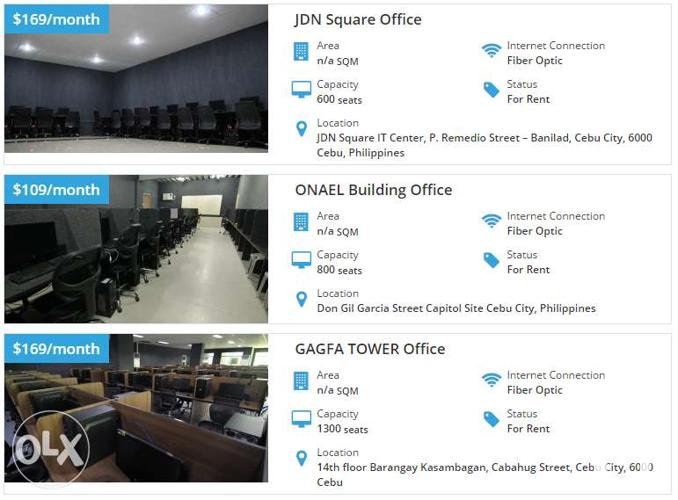Call Center Seat Leasing Cebu amp Mandaue for Sale in Cebu  : callcenterseatleasingcebumandaue4507033 Staples Office Chairs <strong>On Sale</strong> from cebu-city.philippineslisted.com size 677 x 500 jpeg 200kB