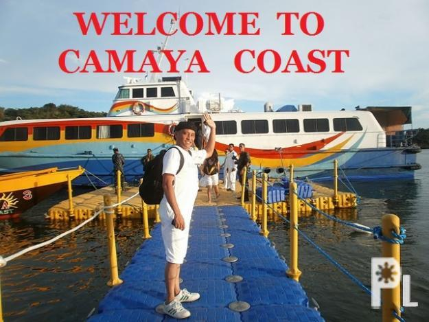 camaya coast tourism activities Hotels in camaya coast beach book reservations for camaya coast beach hotels, motels, and resorts, with thousands of reviews on orbitz see our camaya coast beach hotel services, or fitness centers and with area maps, you can view camaya coast beach hotels close you are to the airport and nearby attractions.