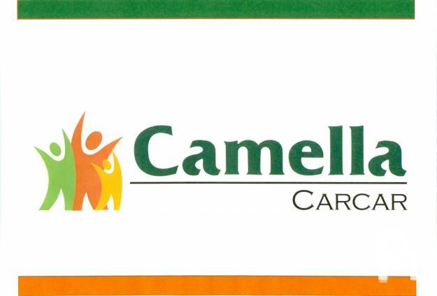 Camella Carcar :Php,619,493 Up(MY HOME,MY STYLE)