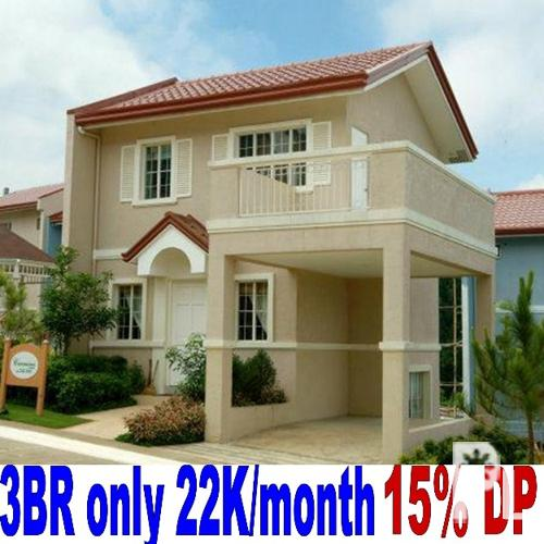 Antipolo Philippines  City pictures : homes antipolo house and lot for sale Antipolo City in Antipolo City