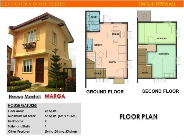 Carlo 4 Bedroom 2 Story House Floor Plan also Cozy Bungalow House With Simple Elegant Interiors as well Amazing Philippines Single Storey With Eye Catching Interior Bungalow House Interior Design Philippines Bungalow Interior Design Philippines together with Turnkeyvillas furthermore Grundrisse. on modern bungalow house designs philippines
