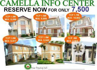 Low cost house builders philippines joy studio design for Big houses for low prices