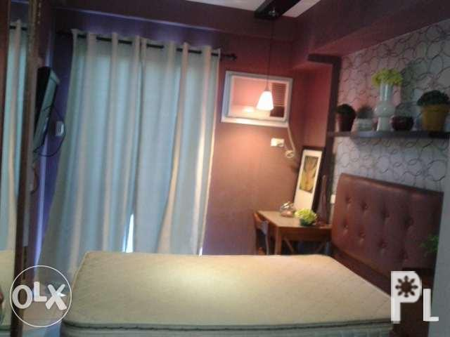 Camella Northpoint Studio For Rent For Sale In Davao City Davao Region Classified