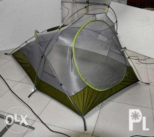C&ing Tadpole Tent & Camping Tadpole Tent for Sale in Manila National Capital Region ...