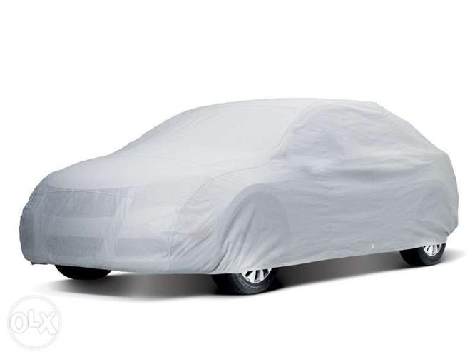 Car Cover For All Cars