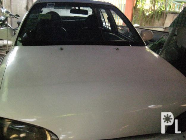running Condition in Lapu-lapu City (Opon), Central Visayas for sale