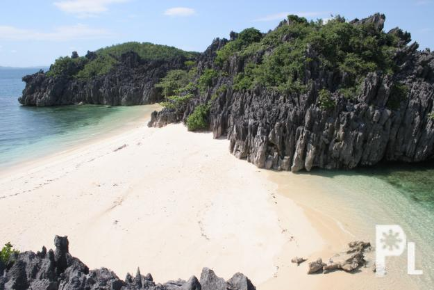 Caramoan Philippines  city pictures gallery : CARAMOAN BEST TOUR PACKAGE in Sipocot, Bicol Region Classified ...