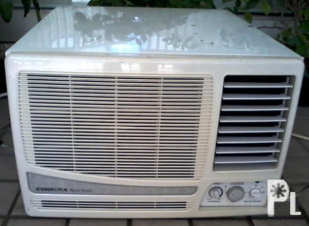 Carrier Air Con 2hp 2nd Hand for Sale in Angeles City  : carrieraircon2hp2ndhand91238 from angeles-city.philippineslisted.com size 625 x 457 jpeg 124kB