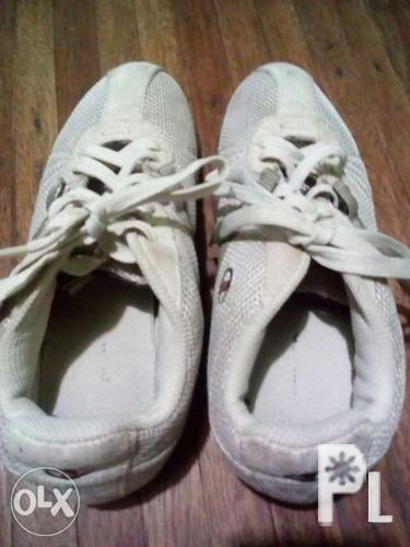 75cdb503b Champion shoes for Sale in Taguig City